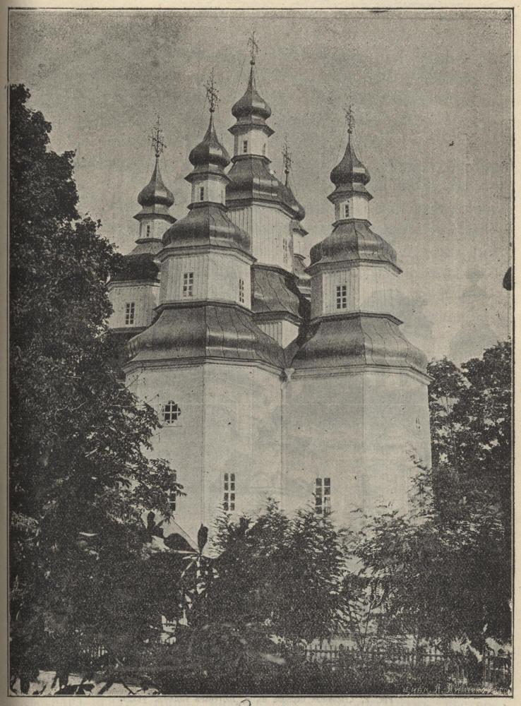 Эконом памятник с резным крестиком в углу Калужская Лампадка из лезниковского гранита резная Шлиссельбург